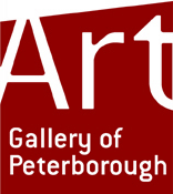 Art Gallery of Peterborough