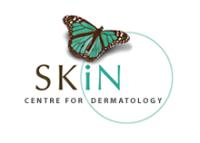SKiN Centre for Dermatology