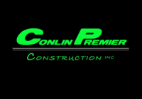 Conlin Premier Construction