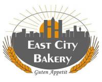 East City Bakery