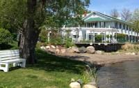 Elmhirst Resort