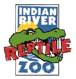 Indian River Reptile Zoo Peterborough Ontario