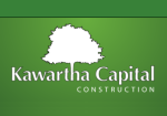 Kawartha Capital Construction