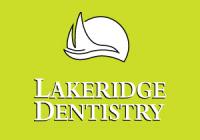 Lakeridge Dentistry