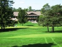 Peterborough Golf & Country Club