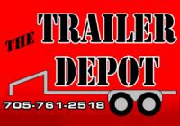 The Trailer Depot