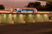 Villa Auto Wash