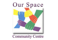 Our Space Community Centre