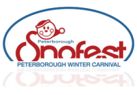 Peterborough Snofest