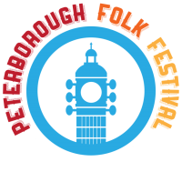 Peterborough Folk Festival