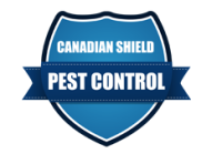 Canadian Shield Pest Control