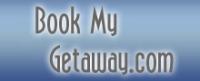 Book My Getaway