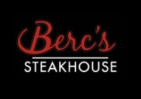 Bercs Steakhouse