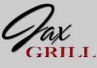 Jax Grill