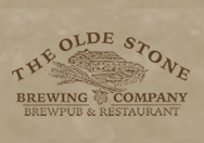 The Olde Stone Brewing Company