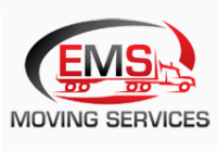 EMS Movers