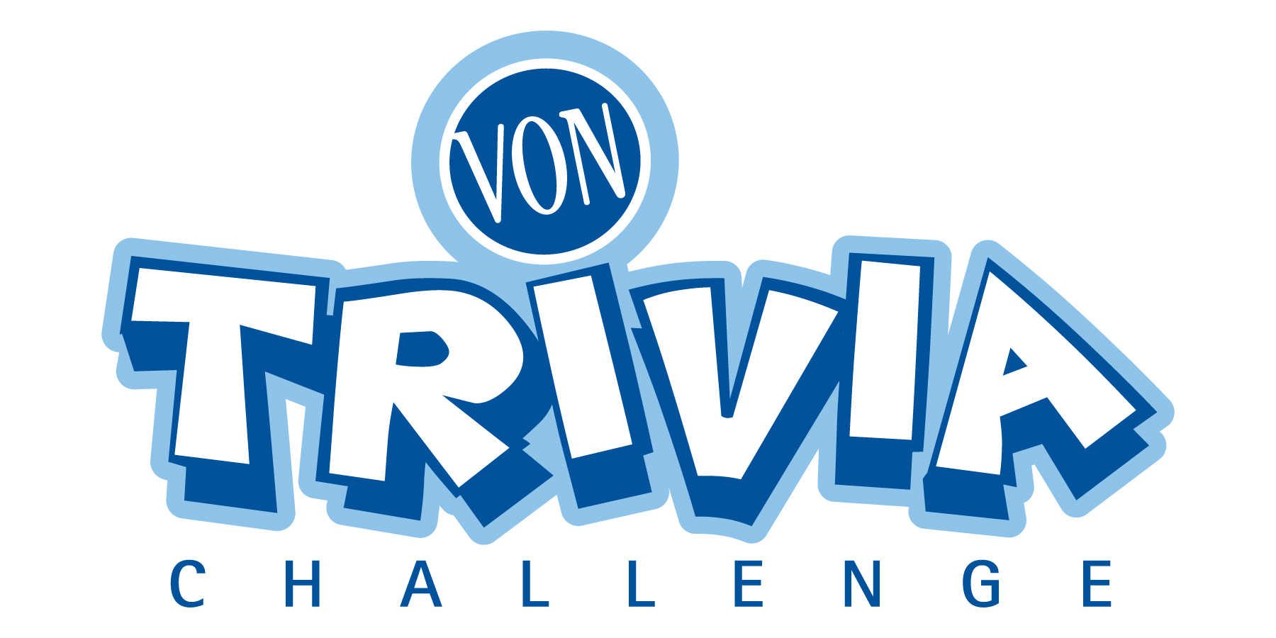 Von Trivia Challenge Peterborough Events